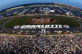 Charlotte to asheville pickups and drop offs where do i go for Hotels near charlotte motor speedway concord nc