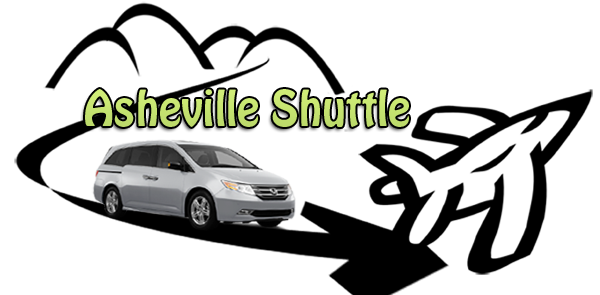 Asheville Shuttle