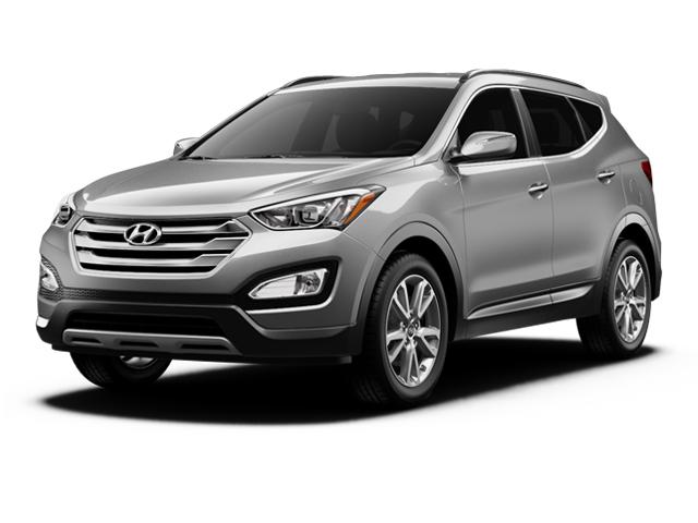 Hyundai Of Asheville >> Asheville Shuttle Reviews, Charlotte, Asheville and Greenville.